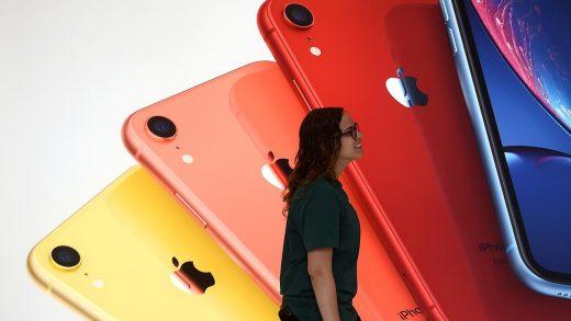 Apple iPhone 6, 6 Plus, 6s, 6s Plus, 7, 7 Plus SE phone