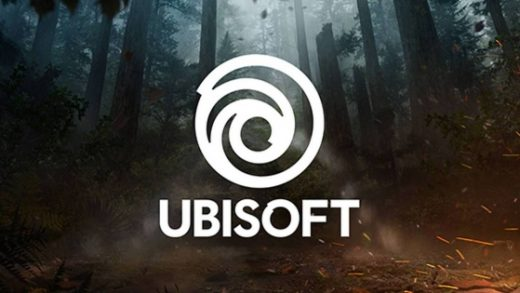 Ubisoft, Apple, Google