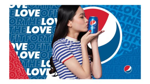 Ad agency counting BMW, PayPal and Pepsi as clients joins Facebook boycott