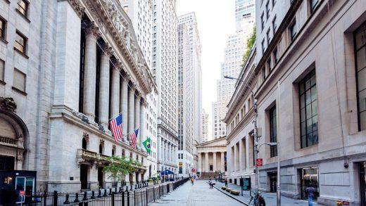 banking U.S USA
