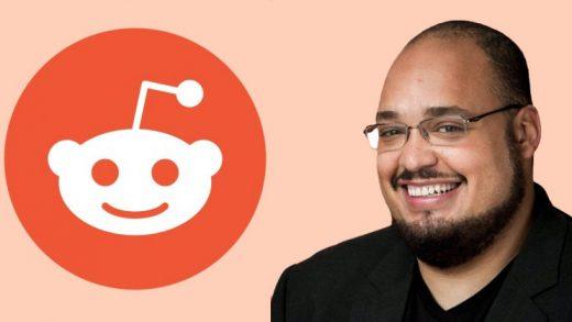 Y Combinator CEO Michael Seibel