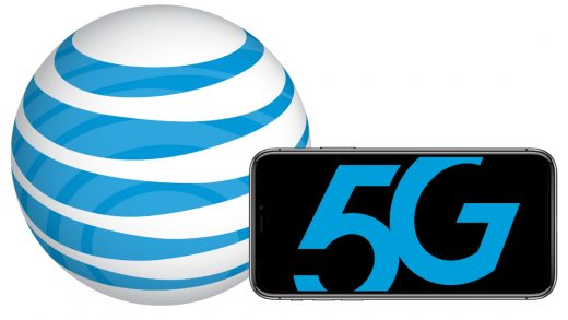 The new addition brings AT&T's total number up to 355 coverage areas, though its big milestone was in April when the carrier launched its low-band 5G in 137 new cities including Atlanta, Baton Rouge, Nashville, and Tallahassee. The carrier's promising nationwide 5G by the end of the year. Here's the full list of all the areas now offering low-band 5G starting today: Arkansas Ouachita County Florida Melbourne Miami Orlando West Palm Beach Hawaii Maui County Idaho Idaho County Illinois Alton-Granite City Michigan Jackson Missouri Columbia Minnesota Chippewa County North Dakota/Minnesota Fargo-Moorhead Oregon Eugene-Springfield Pennsylvania Crawford County Puerto Rico Aguadilla Aibonito Municipality Arecibo Mayaguez Ponce Rincon Municipality San Juan Tennessee Lake County Texas Austin Dallas Navarro County Victoria Wilson County Utah Salt Lake City