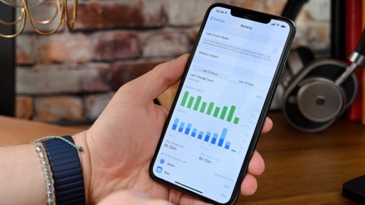 Apple pays Samsung estimated $950M for missing OLED purchase targets