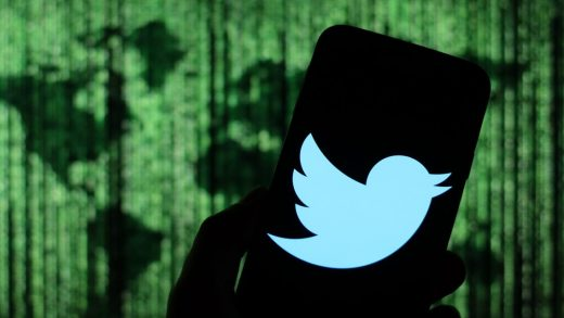 Twitter confirms staff manipulated for high-profile account access by hackers