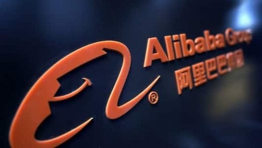 Alibaba has fired the head of its fast-growing livestreaming business for allegedly engaging in nepotism and accepting gifts, according to an internal memo obtained by CNBC. Zhao Yang led Taobao Live, the livestreaming product of Alibaba-owned e-commerce site Taobao. The memo says he allegedly helped a third-party livestreaming company secure a contract with Taobao Live. The memo also alleges that Zhao arranged for his girlfriend to work at that same livestreaming agency, and that she was paid for the job. Zhao attended an external business conference where he accepted money, according to the memo. He also accepted food, lodging and gifts from other live broadcasting agencies, the memo says. An Alibaba spokesperson declined to comment on the reason for Zhao's departure when contacted by CNBC. Caixin Global first reported the existence of the memo on Tuesday. CNBC was unsuccessful in attempts to contact Zhao. CNBC attempted to reach Zhao through what appears to be his account on Weibo, China's Twitter-like service, but has yet to receive a response. The memo did not say when Zhao was fired or how an internal investigation was conducted. Livestreaming drives a small but growing portion of e-commerce revenues in China and is seen as a hot new trend. Often, internet influencers or high-profile people will start a livestream which talks about a product. Then viewers can buy the product from inside the video. For Alibaba, Taobao Live is its main livestreaming product, one that it is pushing very heavily. In the fiscal year ended March, gross merchandise volume (GMV) generated from livestreaming grew over 100% from last year, Alibaba said in its earnings release at the time without giving a value. GMV relates to the the value of products sold across Alibaba's platforms. Zhao's case marks another high-profile individual who has fallen foul of Alibaba's internal rules. In April, Jiang Fan, who oversaw the Taobao and Tmall businesses, was demoted, according to Reuters. Alibab