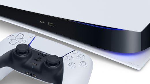 Sony Sony PlayStation 5 U.S USA