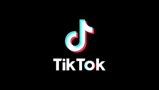 The US government is considering a TikTok ban, says secretary of state