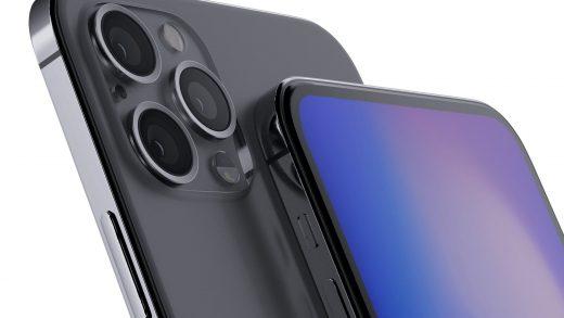 Apple iPhone 12 IPhone 11 Xiaomi
