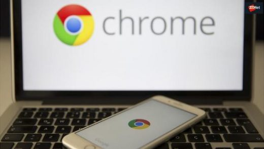 Google Chrome to gain MacBook battery-saving features soon
