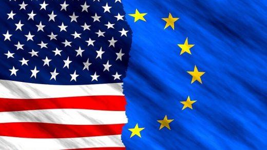 U.S USA European