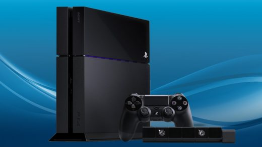 PS5 Sony Console