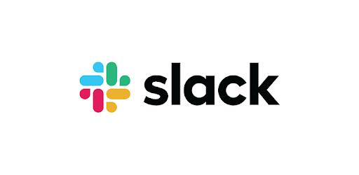 Yac Slack