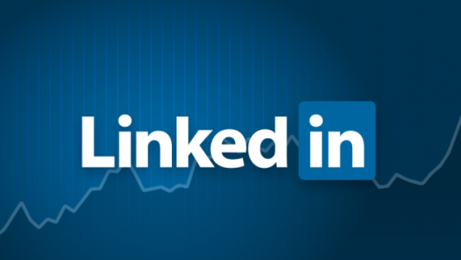 American LinkedIn Pinterest Facebook