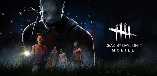 Dead by Daylight PS5 Xbox X