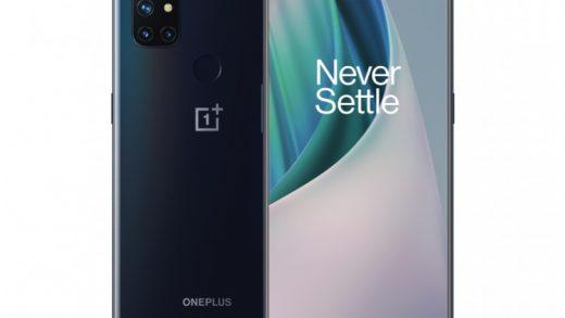 OnePlus-Nord-N10-5G-Press-Render-32123_large