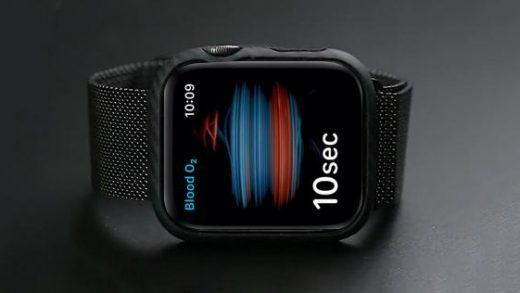 Apple AppleWatch