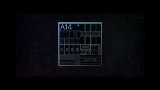 Apple secures 80 percent of TSMC's