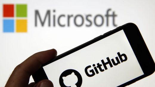 GitHub Jewish
