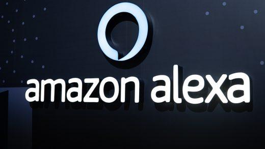 Fiat Chrysler Amazon's Alexa AI