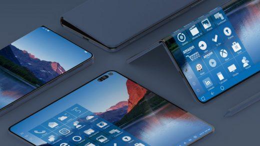 LG Samsung Huawei Apple Xiaomi