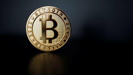 Rain Financial Coinbase cryptocurrency U.S.
