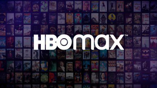 Sony WarnerMedia's HBO Max