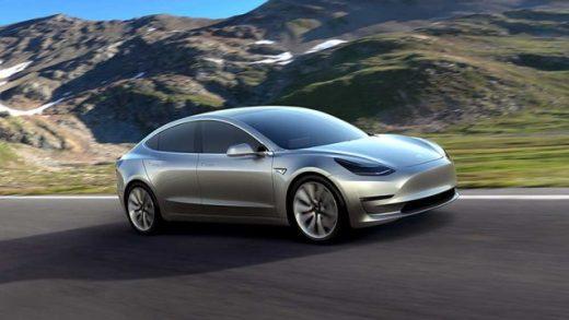 Tesla investors
