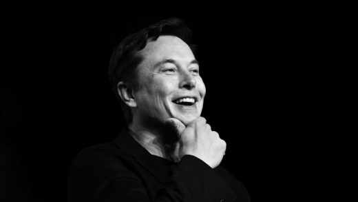 Tesla Elon Musk China SpaceX California