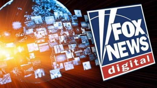 Fox News Smartmatic