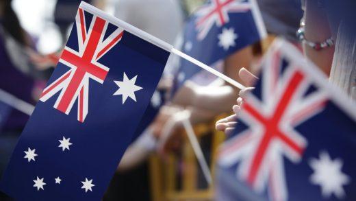 Australia 🇦🇺