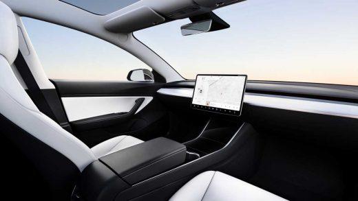 Tesla's FSD Beta Europe