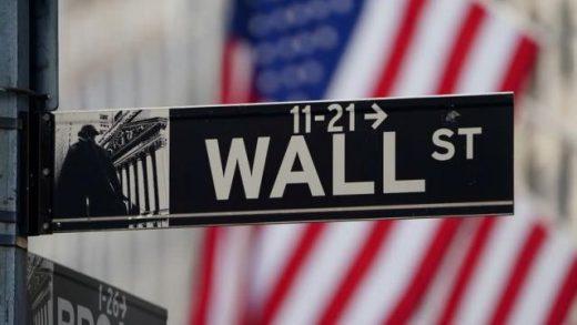 Tesla Wall Street EV Credits