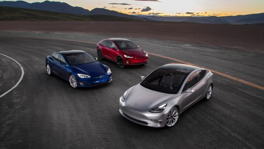 Tesla TSLA Elon Musk India